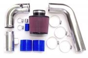 Air intake kit for VW Golf 5 GTi / Golf 6 GTi Audi S3 2.0T