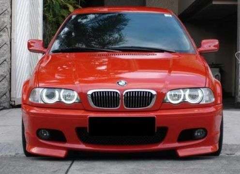 tuning autoparts with best price from : ccfl angel eyes for bmw e46