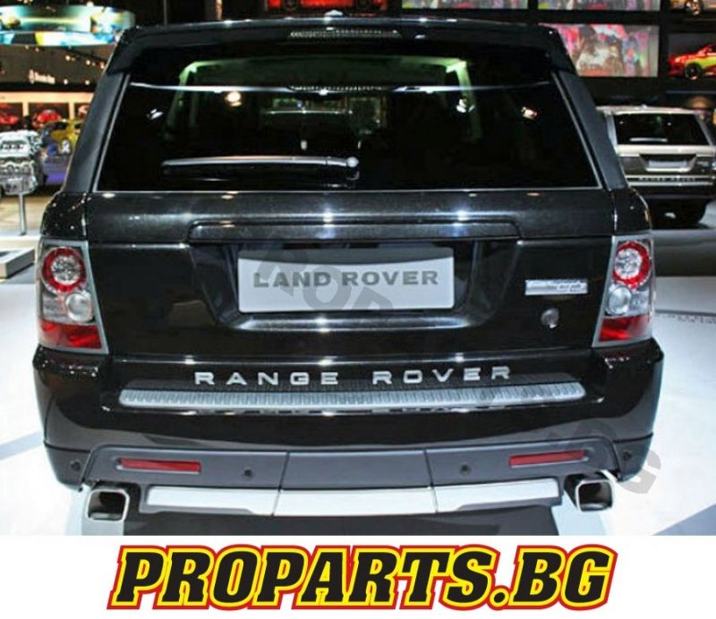 Land Rover 2010 Price