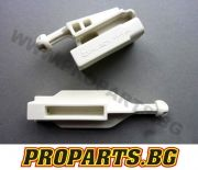 BMW e39 00-03 Headlight Adjuster