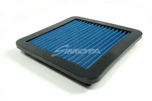 Panel sport filter SIMOTA for SUBARU FORESTER 2.5 08-10