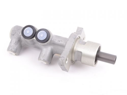 Brake pump master cylinder for BMW e36 3er 91-00