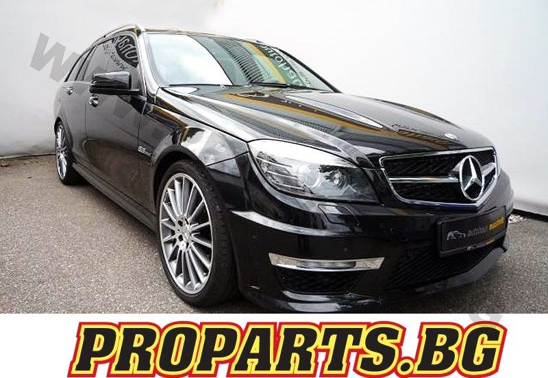 Tuning autoparts with best price from amg style full for Mercedes benz c class body kit