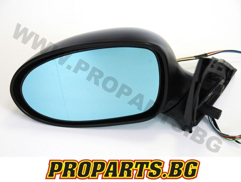 Tuning Autoparts With Best Price From Folding M5 Mirrors