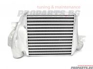 Top Mount Intercooler for Subaru Impreza WRX 2.0 2015-2020 F20DITT