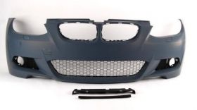 M FRONT BUMPER FOR BMW 3 06-11 E92/E93