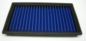 Panel sport filter SIMOTA for  SUBARU LEGACY 2.2 GX 89-99