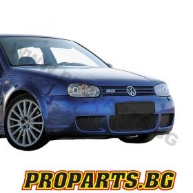 R32 тип предна броня за Volkswagen Golf 4 97-03