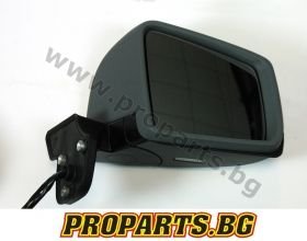 W463 G class LED facelift mirrors set