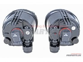Fog lights set for E53 X5 03-07