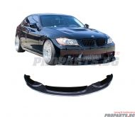 Hamann look front spoiler for BMW e90/e92 M3
